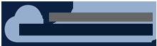 EVZ WebService