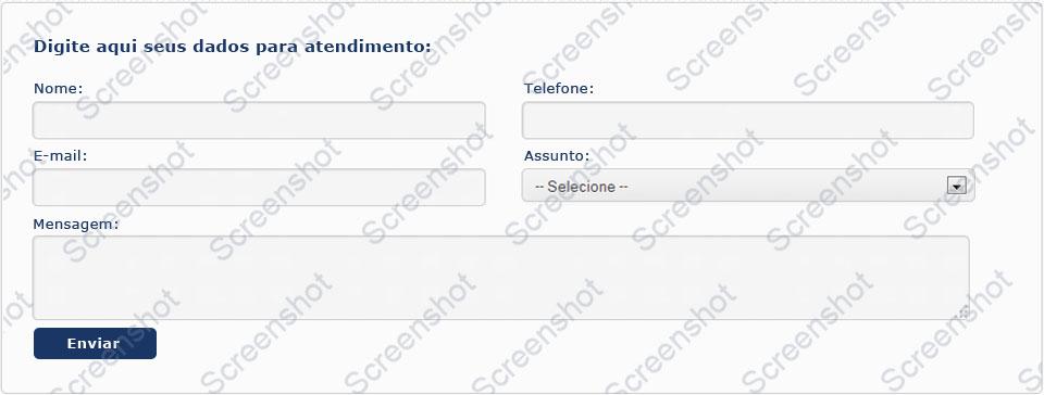 forms_atendimento_porEmail