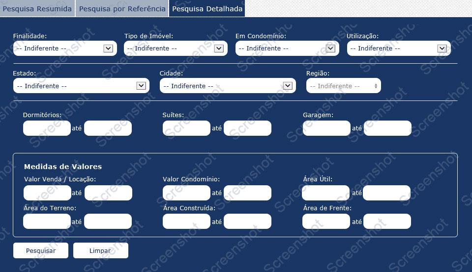 forms_pesquisaDetalhada